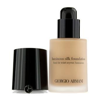giorgio-armani-luminous-silk-foundation-65-tawny-30ml-1oz-by-n-a