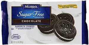 murray-sugar-free-chocolate-sandwich-cookies-4-pack-65-oz-ea