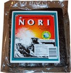 Raw Organic Nori-100 Sheets Pack