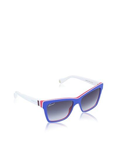 Gucci Jr Gafas de Sol Junior 5006/C/SJJKPK Azul