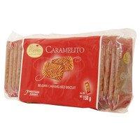 ポピーズ キャラメルクッキー (個包装) 150g