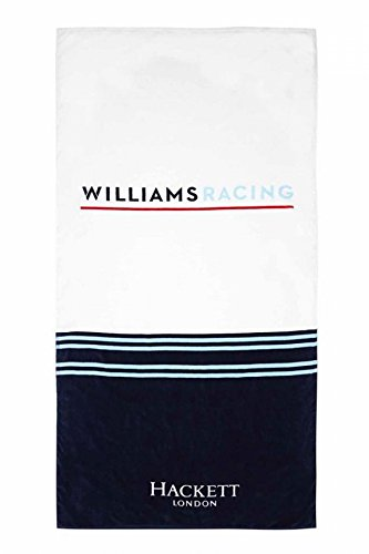 williams-martini-formula-1-racing-white-blue-beach-towel-styled-hackett-london