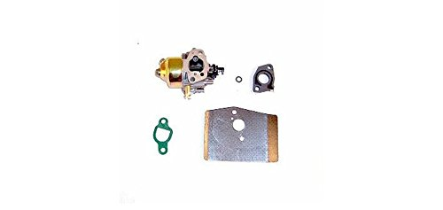 Mtd Lawn Mower Part # 951-10309 Carburetor Assembly
