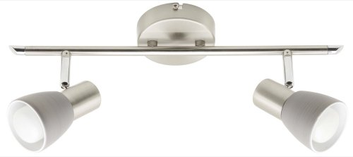 spot-tubo-keith-2-luci-g52713-53-brilliant-color-ferro-grigio-a-righe