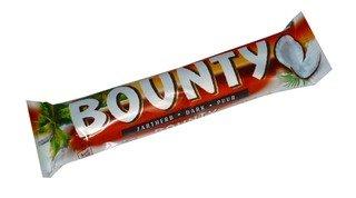 bounty-dark-chocolate-bars-x5