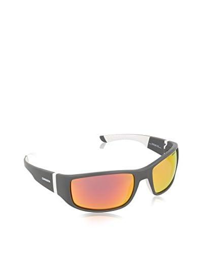 Sport Gafas de Sol 4000/S OZ2BX Gris