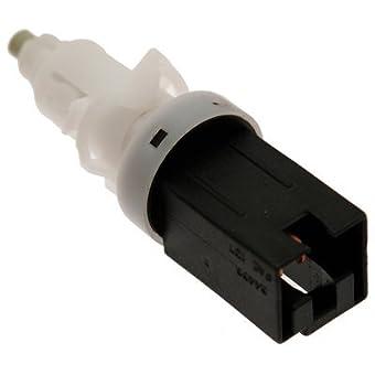 cambiare ve724048-Interruptor de luz de freno