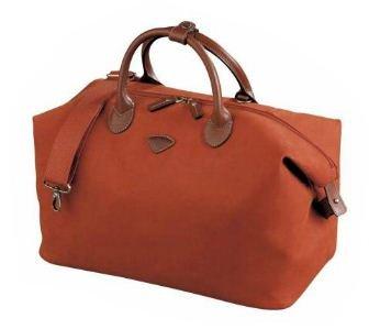Reisetasche 46cm 4460A Flugkabinen Boardgepäck