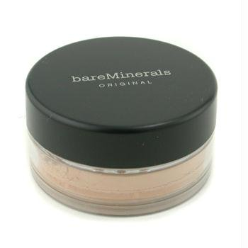 BareMinerals Original SPF 15 Foundation - # Light