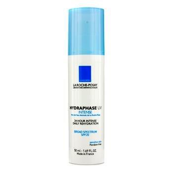 La Roche Posay Hydraphase 24-Hour Intense Daily Rehydration