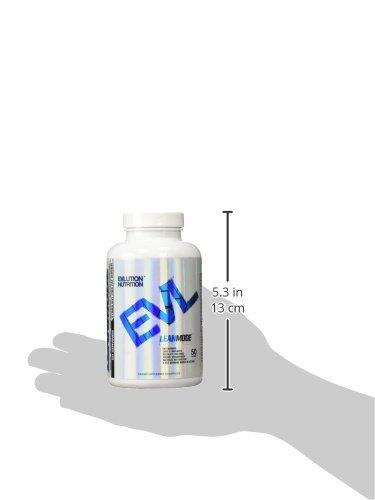 Evlution Nutrition Lean Mode 150 Count