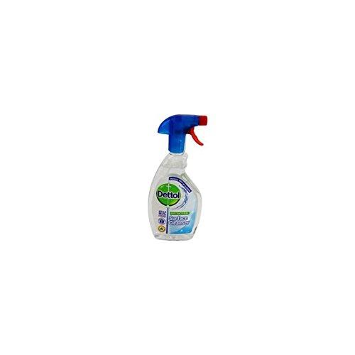 dettol-antibacterial-spray-500ml