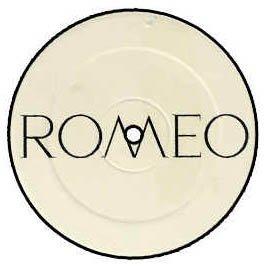 Romeo - Solid Love - Zortam Music