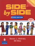 Side by Side Book 2 (America\'s Role in World Affairs)