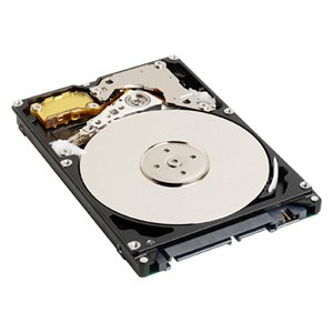 Dell Inspiron 6400 160 Gb replacement hard drive