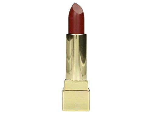 Yves Saint Laurent Rouge Pur Couture Rossetto, The Mats 206 Grenat Satisfaction, Donna, 10 gr