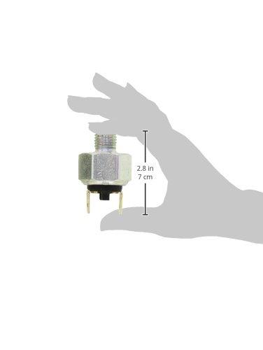 FAE 21040 Interruptor, Luces de Freno