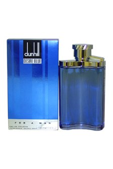 DESIRE-BLUE-For-Men-By-ALFRED-DUNHILL-Eau-De-Toilette-Spray