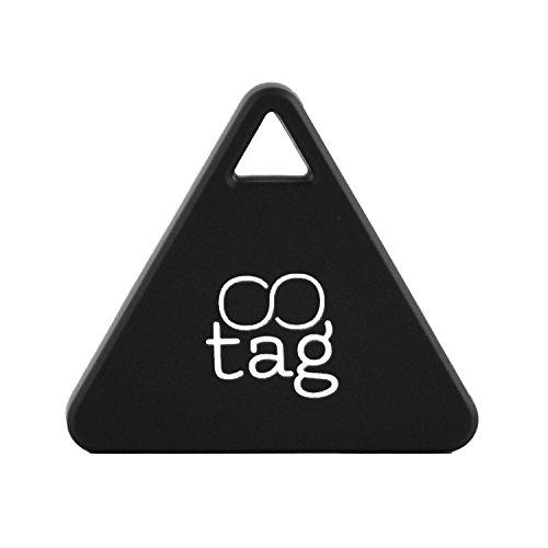unlimited-tag-bluetooth-schlusselfinder-anhanger-verlustschutz-diebstahlsschutz-8-monate-akku