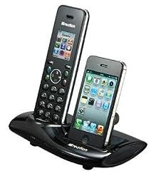 iCreation i700 Handset Landline Telephone