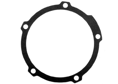 ACDelco 251-2018 GM Original Equipment Water Pump Gasket (2001 Chevy Impala Water Pump compare prices)