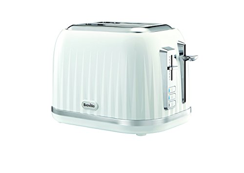 breville-style-grille-pain-avec-2-tranches-blanc-1050-w