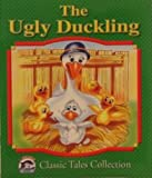 The Ugly Duckling (Dolphin Books Classic Tales Collection)