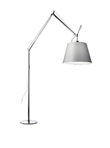 artemide-tolomeo-mega-lampada-terra-con-dimmer-42-raso