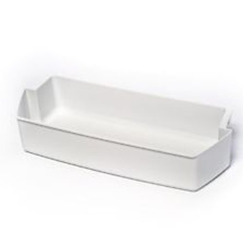 WP2187172 - Maytag Aftermarket Refrigerator Door Bin Shelf (Maytag Door Shelf compare prices)