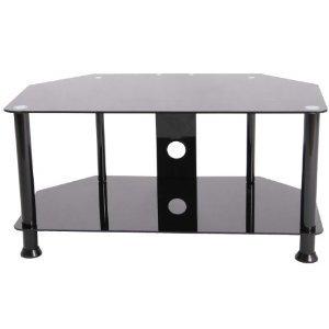 Save designer habitat meuble tv pour cran plasma led for Habitat meuble tv