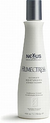 nexxus-conditioner-135-oz-humectress-by-nexxus