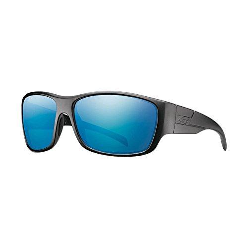 smith-optics-elite-frontman-sunglass-with-black-frame-and-chromapop-polar-blue-mirror-lenses