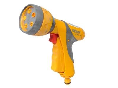 Hozelock Seasons Multi Spray Gun 2676