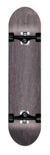 "Yocaher Blank Complete Skateboard 7.75"" Skateboards"