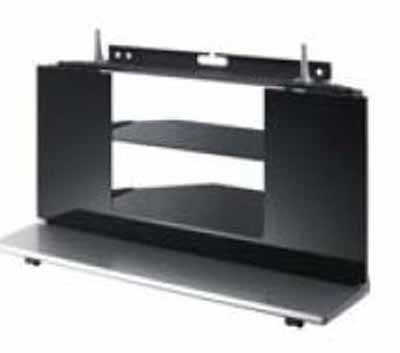 Panasonic Cabinet Stand For - TX50PZ700