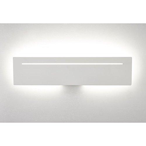 mantra-aplique-de-pared-led-8-watios-4000k-coleccion-toja-color-blanco