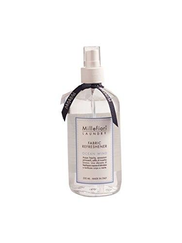 spray-per-tessuti-fabric-refreshner-made-in-italy-fragranza-ocean-wind-250-ml