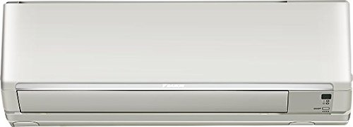 Daikin DTC35QRV16 1 Ton 3 Star Split Air Conditioner