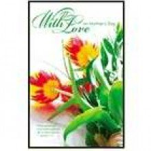 Spanish- Bulletin-:M-With Love (Package of 100) PDF