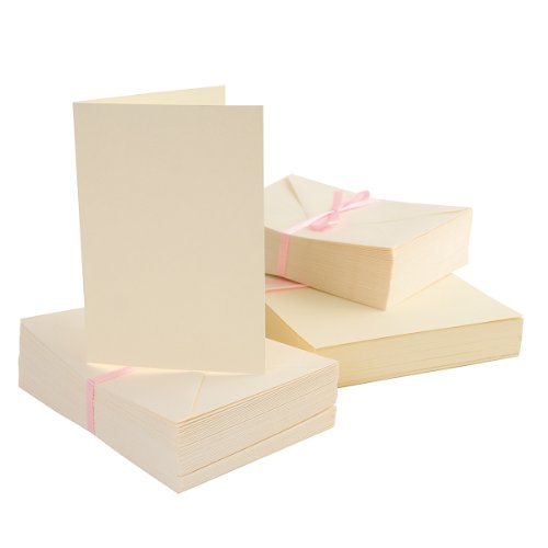 anitas-a6-card-and-envelope-pack-of-100-cream