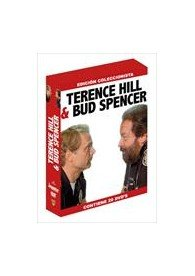 pack-terence-hill-bud-spencer-20d-dvd