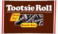 tootsie-roll-snack-bars-145oz