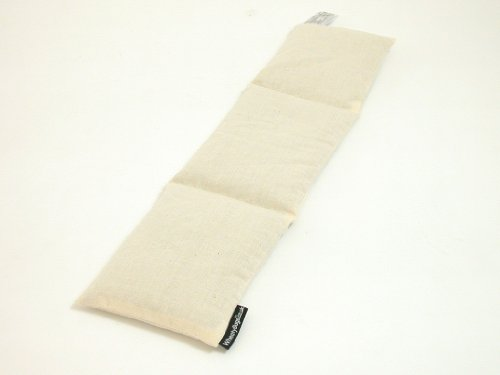 wheatybags-original-microwave-heat-pack-for-pain-relief-natural-cotton-unscented