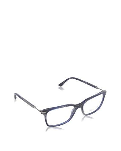 Armani Montura Mod. 7030_5133 Azul