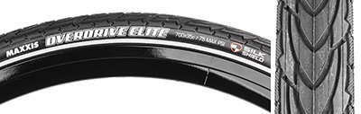 maxxis-overdrive-excel-40-622-reflective-clincher-width-35-mm-trekking-bike-tyre