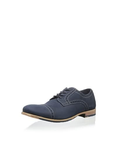 Rockport Men's Castleton Cap Toe Oxford