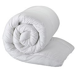 7.5 Tog, Anti-Allergy Duvet/Quilt, Cot Duvet