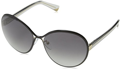 nina-ricci-womens-snr014-sunglasses-grey-shiny-rose-gold-one-size