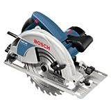 Bosch Gks85s 110v 9