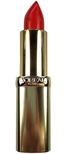 L'Oréal - Rouge à Lèvres - Color Riche - N°375 Deep Raspberry